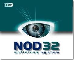e-cet-nod-32