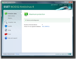 eset-nod32-antivirus4-screenshot