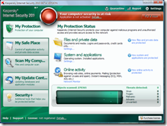 kaspersky-internet-security-2010