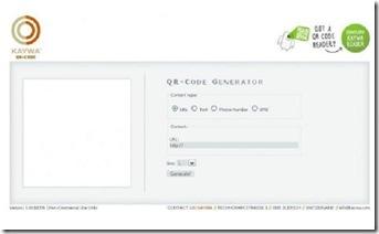 ซ่อมคอมพิวเตอร์ เกาะสมุย QR code6