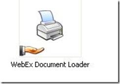ทำ Ebook ง่าย ซ่อมคอมพิวเตอร์เกาะสมุย1