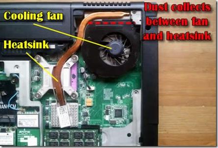 clean-heatsink-cooling-fan-01