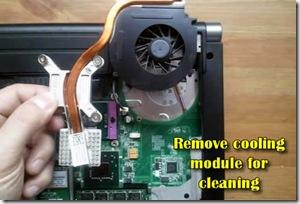 clean-heatsink-cooling-fan-02