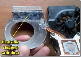 clean-heatsink-cooling-fan-03