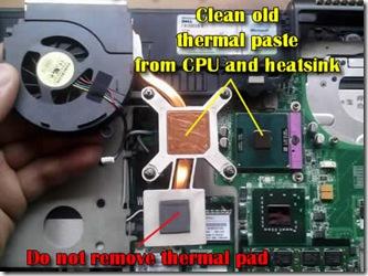 clean-heatsink-cooling-fan-04