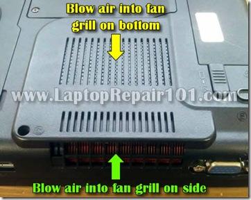 clean-heatsink-cooling-fan-06