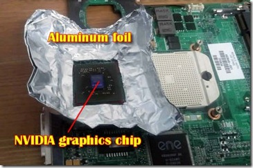 fix-failed-laptop-nvidia-chip-05