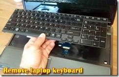 laptop-liquid-spill-fix-01