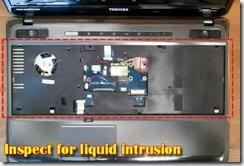 laptop-liquid-spill-fix-02