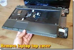 laptop-liquid-spill-fix-03