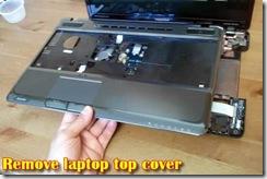 laptop-liquid-spill-fix-03
