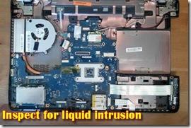 laptop-liquid-spill-fix-04