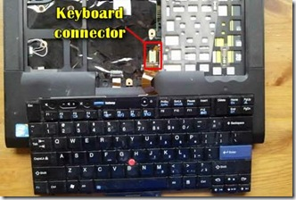 keyboard-replacement-06
