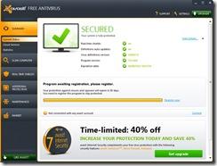 avast_free_anti-virus_utility