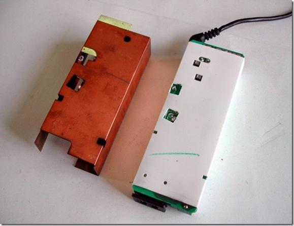 adapter4