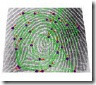 centurymien-fingerprint-10