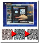 centurymien-fingerprint-12
